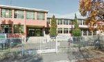 La scuola dopo il Coronavirus, da settembre nuovi orari per le scuole trevigliesi