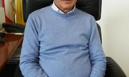 Romanengo: il sindaco si rifiuta di celebrare le unioni civili – TreviglioTV