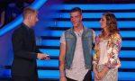 Valentina star a «Take me out» – TreviglioTV