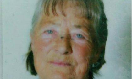Gera d'Adda: Trovata senza vita Vittoria, era scomparsa due giorni fa – TreviglioTV
