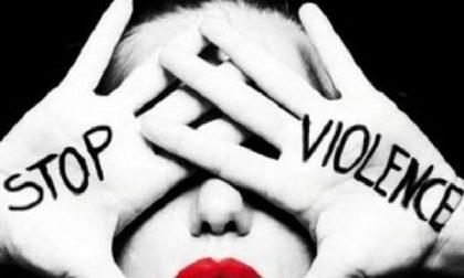 """Sirio alle donne straniere: """"La violenza non ha cultura"""""""