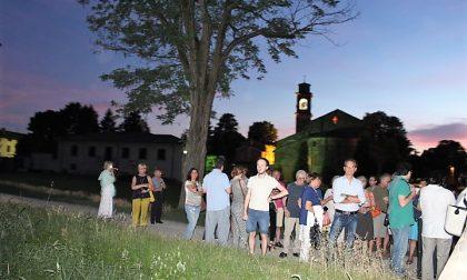 """Gli studenti fanno rivivere la """"nostra"""" Villa Romana"""