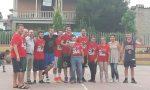 """Domenica la terza edizione del memorial """"Pista Rossa Playground 3vs3 """"Giochiamo Per Acio"""""""