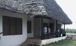 Kenya, la donna uccisa a bastonate è la madre dell'assessore di Mozzanica Scassellati