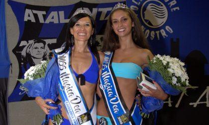 Miss Atalanta 2017: sarà bergamasca quest'anno?