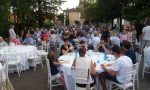 """Due spaghi per Campagnola"" raccoglie 5mila euro"