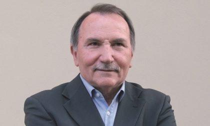 Elezioni comunali Cividate, sarà una corsa a due