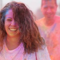 Bella la Color Run, ma adesso c'è chi protesta…
