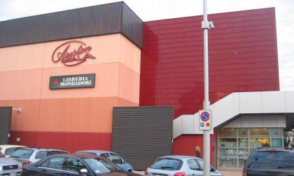 Cinema Treviglio |  Domenica l'Ariston multisala cesserà l'attività