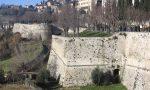 Le mura di Bergamo sono patrimonio mondiale dell'Unesco