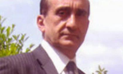 Vaiano Cremasco in lutto, è morto il sindaco Domenico Calzi