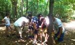 Adolescenza e volontariato: il Camp che punta alla solidarietà