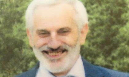 Un infarto lo colpisce al cimitero, muore un 65enne