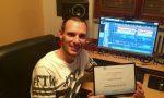 Nicolas Leoni: il re (autodidatta) del mixaggio