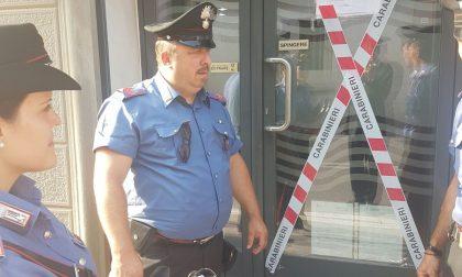 Galeotta fu la Notte bianca (e il barbecue): i carabinieri fanno chiudere un bar