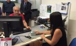Arriva a Treviglio la carta d'identità elettronica