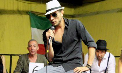 Tale e Quale show di Pontirolo: Antonello Venditti conquista il pubblico FOTO