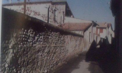 E se anche le mura di Fontanella fossero state patrimonio Unesco?