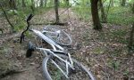 Biciclette abbandonate? Finiranno ai bisognosi