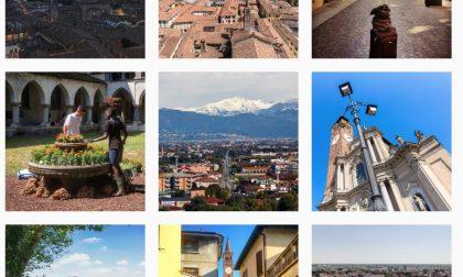 """Treviglio, il photo contest è """"social"""""""
