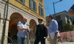 La Polizia Locale trasloca: ecco la nuova sede all'ex Tribunale (con cella per i fermati) VIDEO