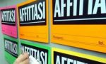 Fondo affitti: avanzano 60mila euro, l'appello di Prandina