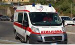 Terribile incidente stradale a Brusaporto, un morto AGGIORNAMENTO