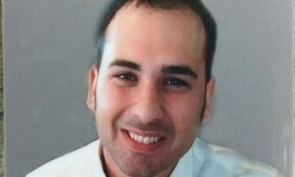 Tragedia a Cologno: Giuseppe muore a 30 anni