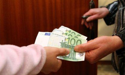 Truffa anziano per 17 mila euro, denunciato un 22enne