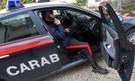 Arrestato due volte per furto, non rispetta l'obbligo di firma: ora è in carcere