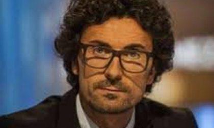 """Chiusura """"Summers"""": Toninelli di M5S chiede l'intervento del ministro"""