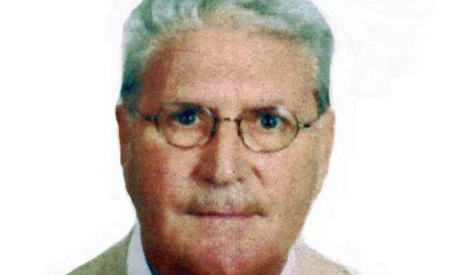 Famiglia in ferie, anziano trovato morto in casa