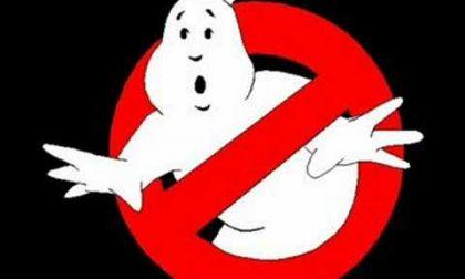Ghostbusters a Calcio: a caccia di politici-fantasma