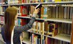 Donazione di 40 mila euro alla biblioteca di Cologno al Serio