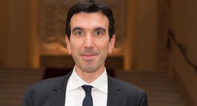 Sagra in campagna ospita il ministro Maurizio Martina
