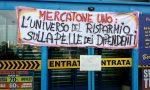 Mercatone Uno: il Pd chiede audizione in Regione di sindacati e azienda
