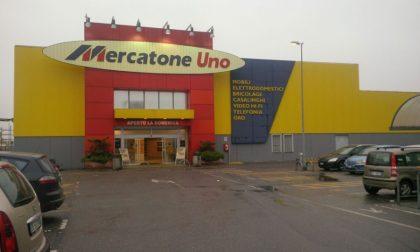 Mercatone Uno, al via il rilancio con la nuova proprietà Shernon Holding Srl