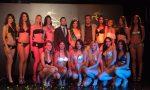Miss Gran Casinò in Slovenia arriva dal Bagaglino FOTO