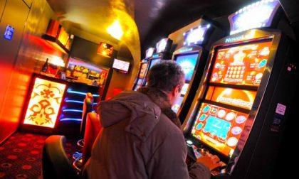 """Il Consiglio comunale dice """"no"""" al gioco d'azzardo"""