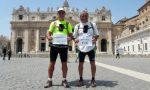 DaCanterburya Roma a piedi, sulle tracce di Sigerico