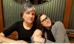"""Olga, esame da 100 e lode mentre la mamma moriva: """"Seguirò le sue orme"""""""