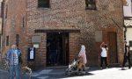 Proloco Soncino a Stresa con la comunità ebraica