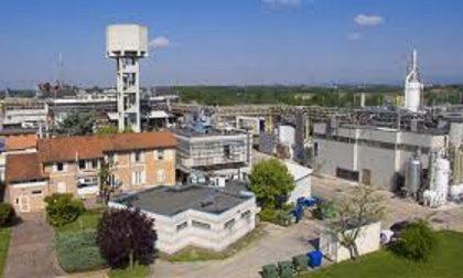 La Corden Pharma dona 34 mila euro al Comune