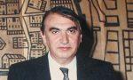 """L'anniversario di Giuseppe Longhi il """"Sindaco"""" di Romano"""