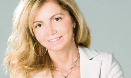 La deputata trevigliese Fucsia Nissoli passa in Forza Italia