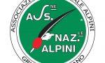 Inizia stasera la festa del gruppo Alpino