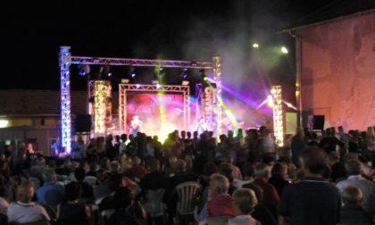 Annullata la Festa de l'Unità di Ombrianello, rimandata al 2021