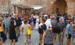 Al via la IX edizione della Biennale di Soncino