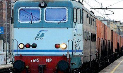 Presidio in stazione: anche il Pd si schiera con i pendolari della Bassa