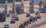 Autostrade 2018: batosta pedaggi Confermato sconto Brebemi